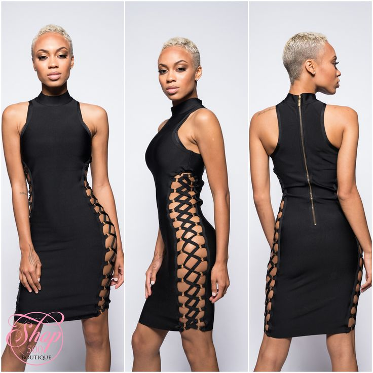 Need to choose from a variety of sexy bandage dresses? Check out these beautiful and hot bandage dresses. Shop500Boutique is the home of affordable luxury fashion. Check out our amazing bandage dress collection. Find your size on our website and keep your style game strong in a figure hugging shapes. Bandage dresses, cheap bandage dress, sexy bandage dresses for sale. Free standard delivery on orders above $150. Shop the range online today.