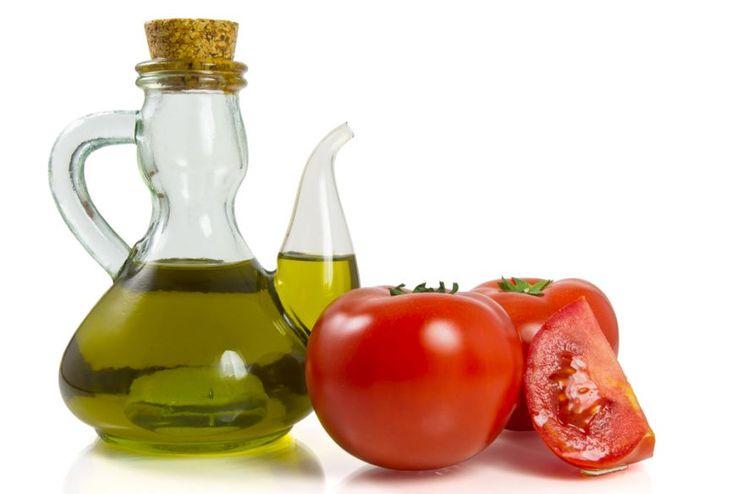 Ia tot ce-i mai bun din alimente! Uite 7 combinatii perfecte pentru nutritie maxima - foodstory.stirileprotv.ro