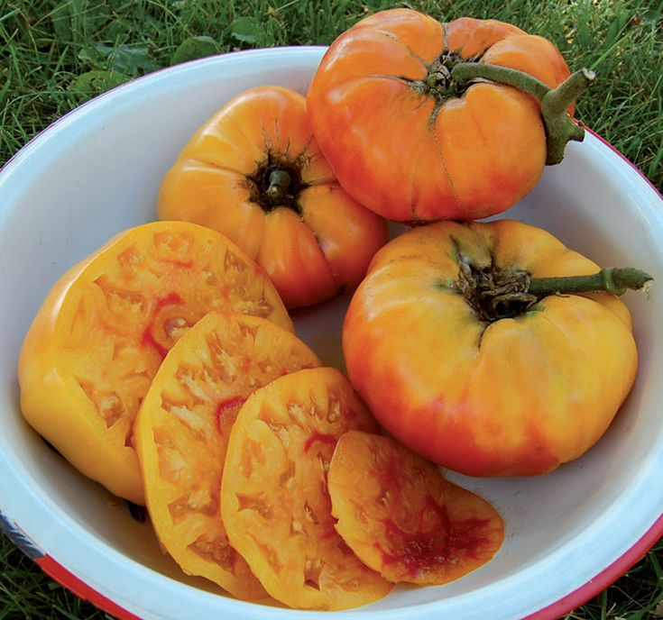 17 Best Images About Heirloom Tomatoes On Pinterest Mary 400 x 300
