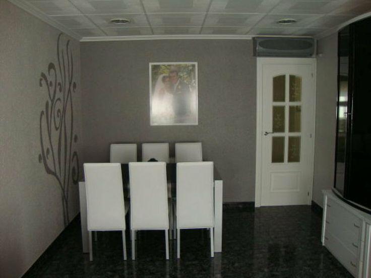 Cómo pintar una puerta. ¡Nuevo look para tu hogar!