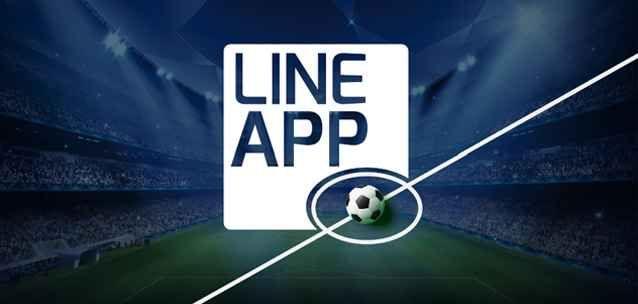 """LineApp - crea e gestisci la squadra di calcio direttamente dal tuo Android! Con """"LineApp"""" per Android potrete creare da zero la vostra squadra di calcio (o calcetto, o formazione fantacalcio) e modificarla a piacere sotto ogni aspetto, con la possibilità di condividerla via  #calcio #calcetto #squadra #formazione"""