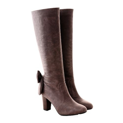 140 best images about boots on ugg boots