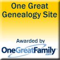 MARY'S GENEALOGY TREASURES- super resource for areas around the world!...Lots for Canada & the USA