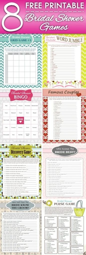Trendy Baby Shower Jeopardy Game Questions And Answers Made Easy For Baby  Shower Ideas From Top
