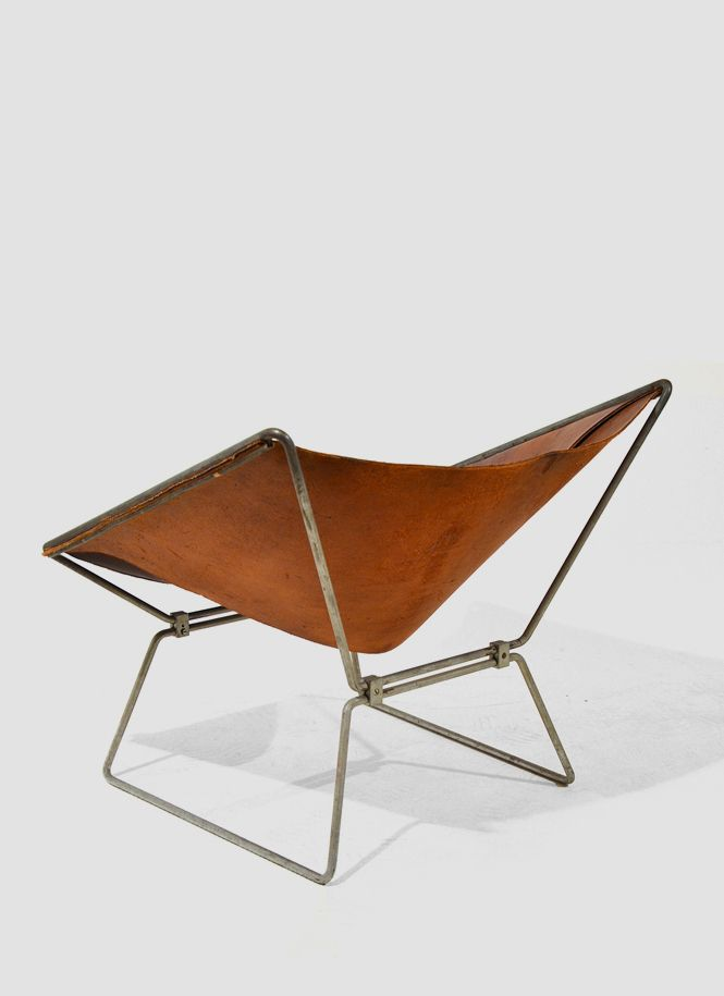 Pierre Paulin | Armchair AP14