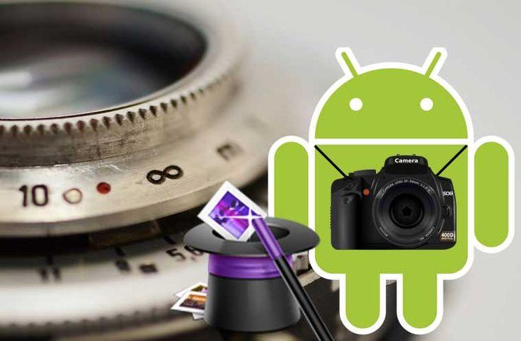 Jak na lepší fotky? Nebojte se nastavení fotoaparátu ve svém telefonu! [návod] - http://www.svetandroida.cz/lepsi-fotky-fotoaparat-201506?utm_source=PN&utm_medium=Svet+Androida&utm_campaign=SNAP%2Bfrom%2BSv%C4%9Bt+Androida