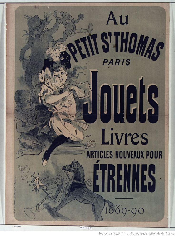 23 best paris rue du bac images on pinterest postcards paris and paris france. Black Bedroom Furniture Sets. Home Design Ideas