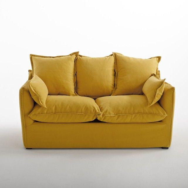 7 best sofabeds by ligne roset images on pinterest. Black Bedroom Furniture Sets. Home Design Ideas