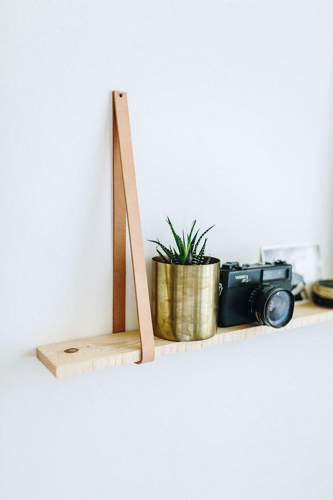 11 best Home - Gästezimmer images on Pinterest | Craft, Living room ...