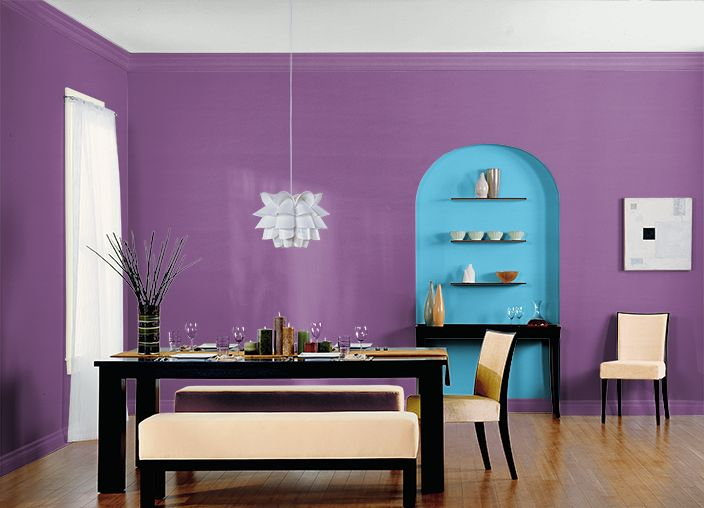 1000 ideas about behr paint app on pinterest behr paint for Interactive room painting
