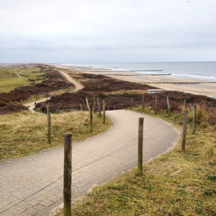 10 Things to do in Domburg http://www.travelintechnicolour.com/things-to-do-in-domburg/