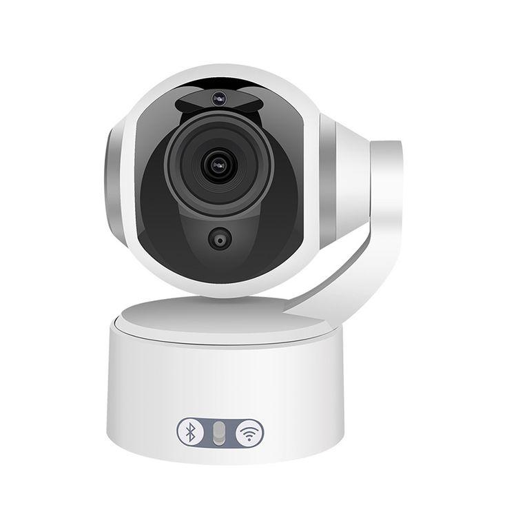Meisort Bluetooth IP  indoor wifi  Wi-Fi|US $60.74 - 64.79 | Free Shipping |#minicamera #chiken #money #camera #hehe #chooseyourside #instax #letgo #photo #intaxmini #photooftheday #yellow #gününfotosu #ikinciel #gününkaresi #letgoapp #vintage #vscoday #vscocam #flash #instagood #instamoodsuper #kamera #kameranikon #kameramini #minidv #minicamara #aliexpress #aliexpressespaña #videocamera