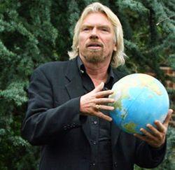 9 simpele gewoontes van rijke, succesvolle mensen - Herken jij jezelf hierin?