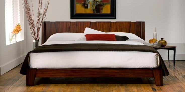 226 best dise o images on pinterest dreams enabling and irrigation. Black Bedroom Furniture Sets. Home Design Ideas