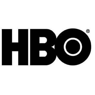 Watch HBO Shows on Amazon Prime Without Cable Subscription