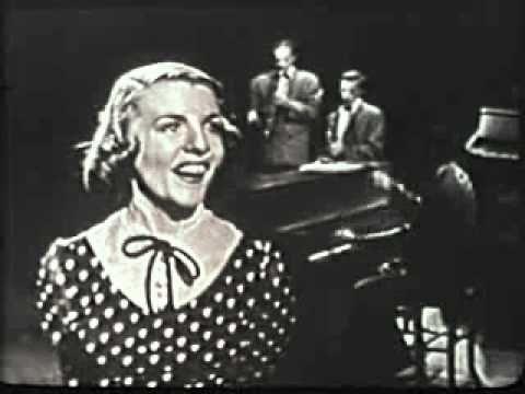 Definisi Lengkap dan Sejarah Musik Jazz - http://cafemusik.com/musik-genre/musik-jazz/definisi-lengkap-dan-sejarah-musik-jazz/