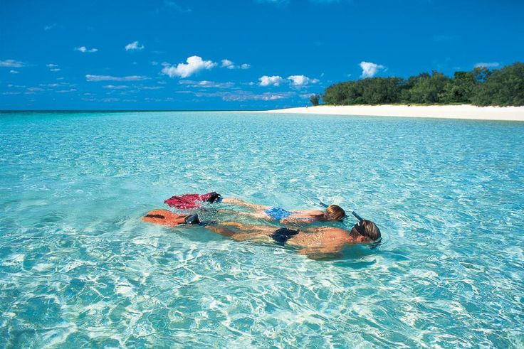 Dunk Island Holidays: 73 Best ISLAND IN MALYSIA Images On Pinterest