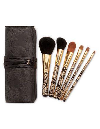 Revlon - Divine Brushes Gift Set