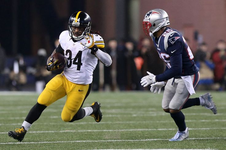 DeAngelo Williams keeps it real, and takes a dig at Cowboys fans, on Adam Schefter's podcast - Behind the Steel Curtain
