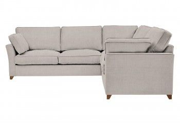 The Cleverton Right Corner Sofa | Willow & Hall