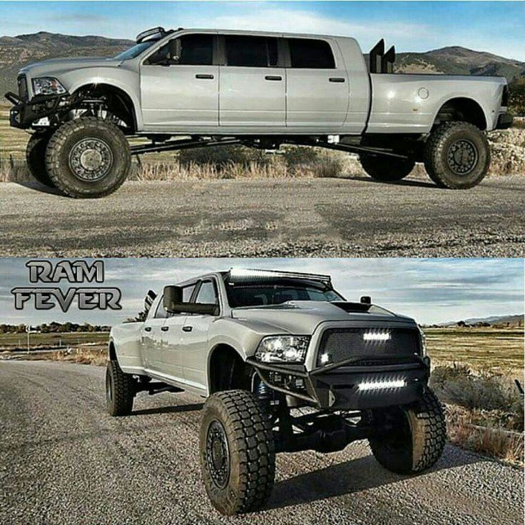 the mega ram runner has a special place in my heart cummins 39 pinterest runners rigs and. Black Bedroom Furniture Sets. Home Design Ideas