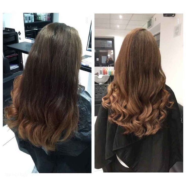 Ob1 Is The Best Hair Salon In Kildare We Are Specialise To Give The New Creative Designs We Have Creative Expe New Hair Look Best Hair Salon Cool Hairstyles
