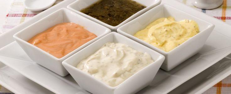 10 condimenti per le insalate da provare | Agrodolce