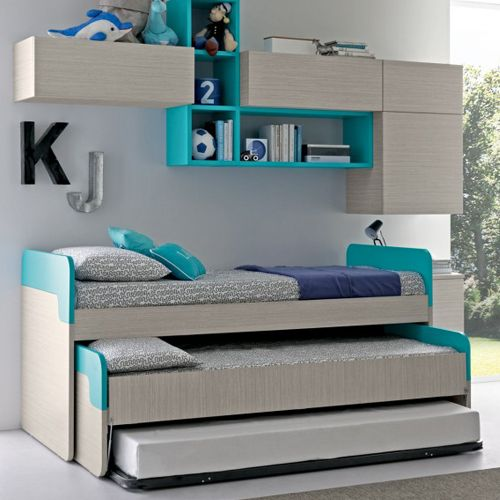 12 Best Multifunctional Bed Multifunctional Beds Multifunctional Childrens Bed Images On