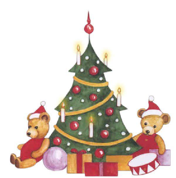 holiday clip art pinterest - photo #28