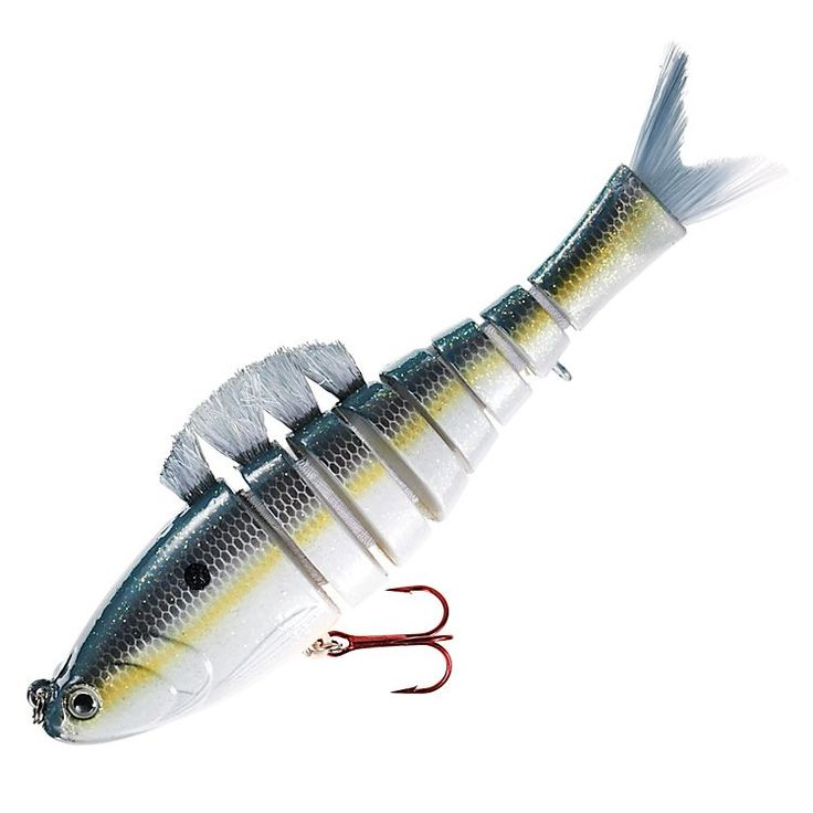 1000 images about swimbaits on pinterest swim for Bass pro shop fishing lures