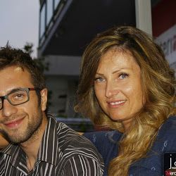 www.jaasparrucchieri.com