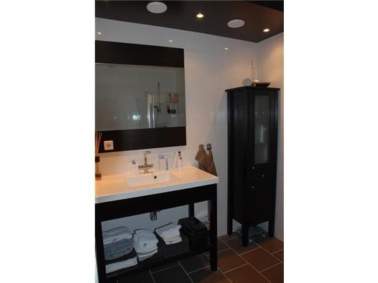 7 best Dampkring 43, Heerhugowaard images on Pinterest   Bathrooms ...