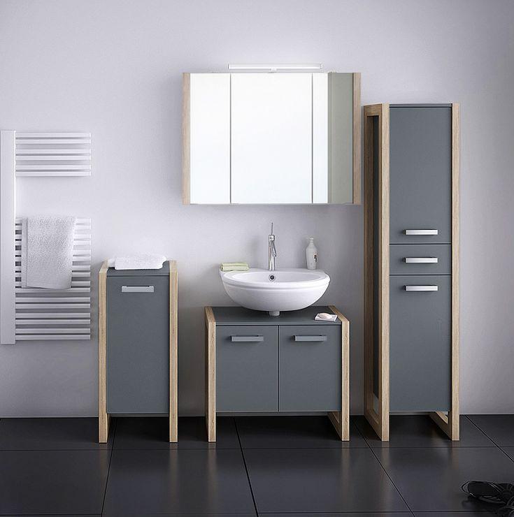 Die besten 25+ Badezimmer 3d Ideen auf Pinterest B d badezimmer - badezimmer komplettset