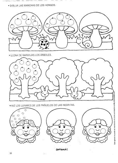 Grafimanía 1 - Betiana 1 - Álbuns da web do Picasa