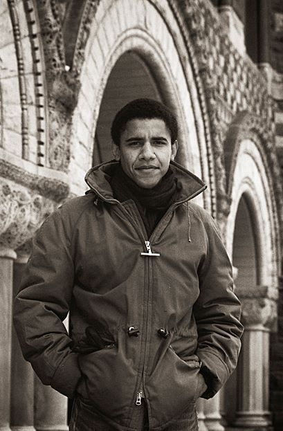 "harvard barack obama thesis A government file on barack obama sr said that harvard university, where he was studying, told immigration officials it would ""cook something up"" to mr obama sr, also described as a ""slippery character"", was told that funding for his studies had run out and that he must complete his thesis in kenya."