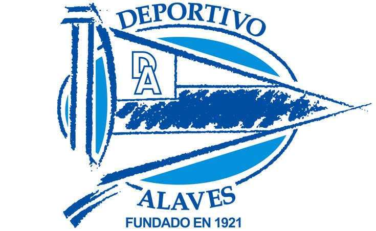 Image result for deportivo alaves logo