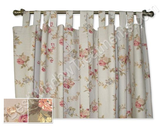17 Best images about Curtains With Wow on Pinterest | Discount ...