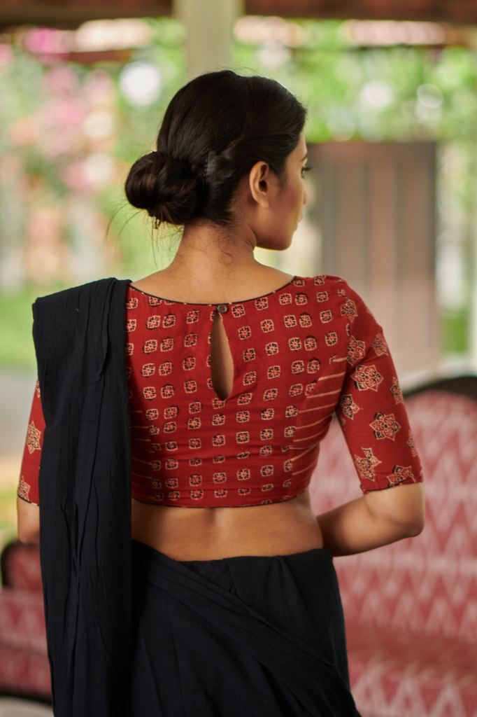 Kunnikuru Fashion Blouse Design Trendy Blouse Designs Silk