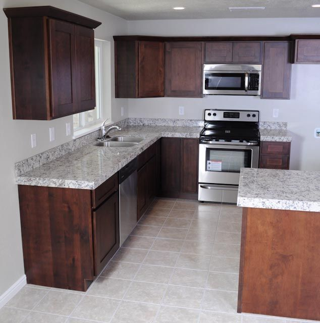 25 Best Ideas About Rta Kitchen Cabinets On Pinterest Discount Cabinets R
