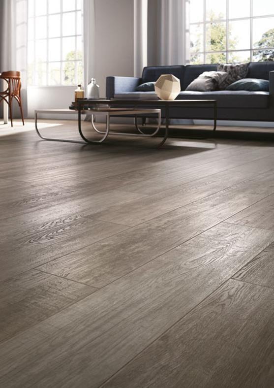 Pavimenti: grès effetto legno cottodeste.it