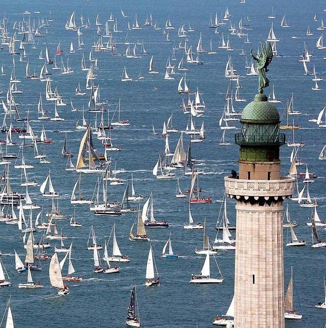 Friuli–Venezia Giulia,Italy