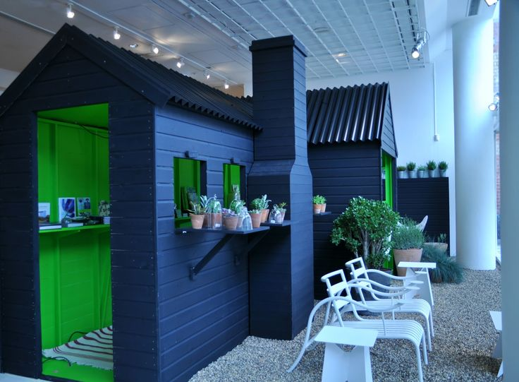 The 25+ best Cool shed interior ideas ideas on Pinterest | Cool ...