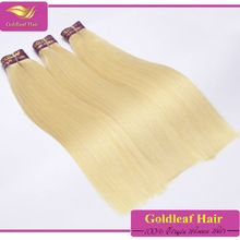 Best selling human raw virgin original brazilian straight hair in Qingdao    Sarah  Whatsapp:+86 18366325875