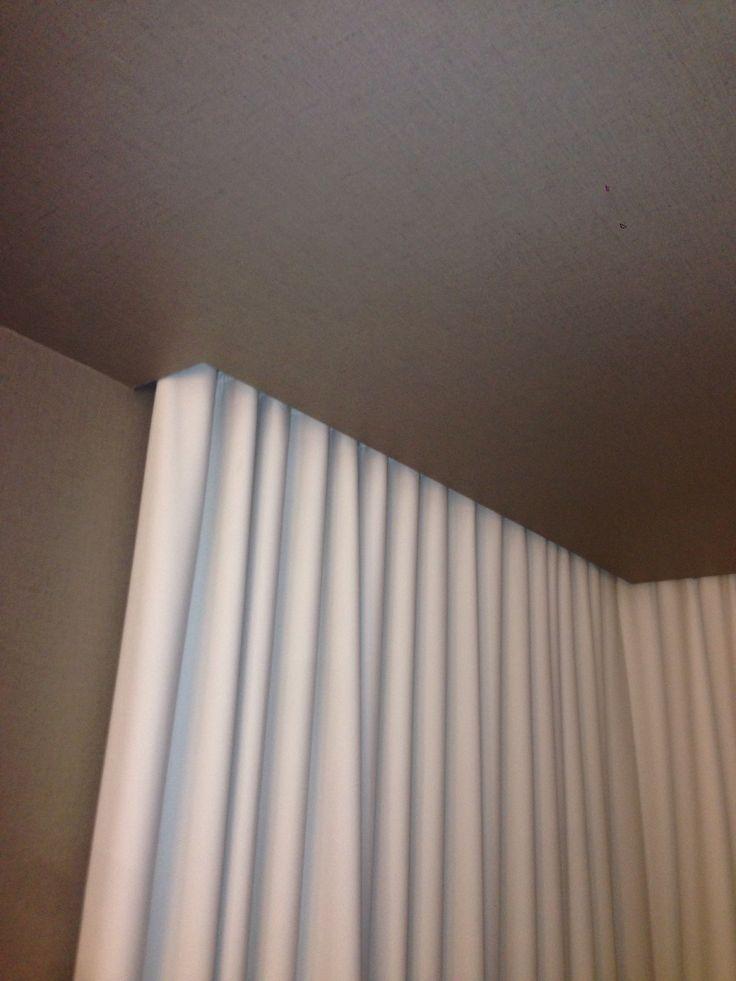 13 best blinds images on pinterest