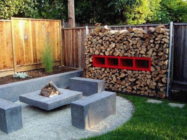 Agreeable Backyard Landscape Designs Pictures Complexion Entrancing How To  Design My Backyard Landscape Marvelous Decoration Coloration: Backyard Ideas  For ...