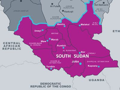 Safety Adviser South Sudan :http://careers-finder.com/job/safety-adviser-south-sudan/