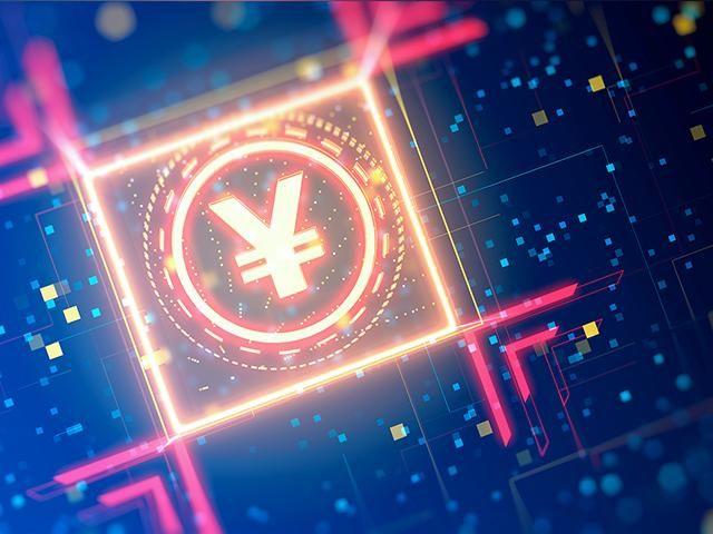 bitcoin comercial signals