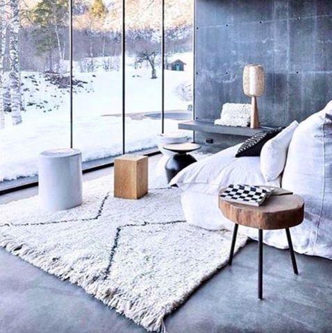 Best 25 Concrete Bedroom Floor Ideas On Pinterest Concrete Basement Floors Ideas For
