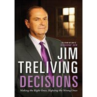 """Decisions by Jim Treliving. Boston pizza founder, dragons den, business/investment guru. Quotes by Jim """"you can have all the money/education/ideas in the world but it won't get you anywhere if you don't have common sense""""  """"I've never seen a hearse followed by a Brinks"""" on using your money while you can"""