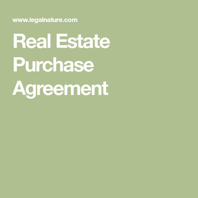 Noma Seay (seaymoma) on Pinterest - home purchase agreement